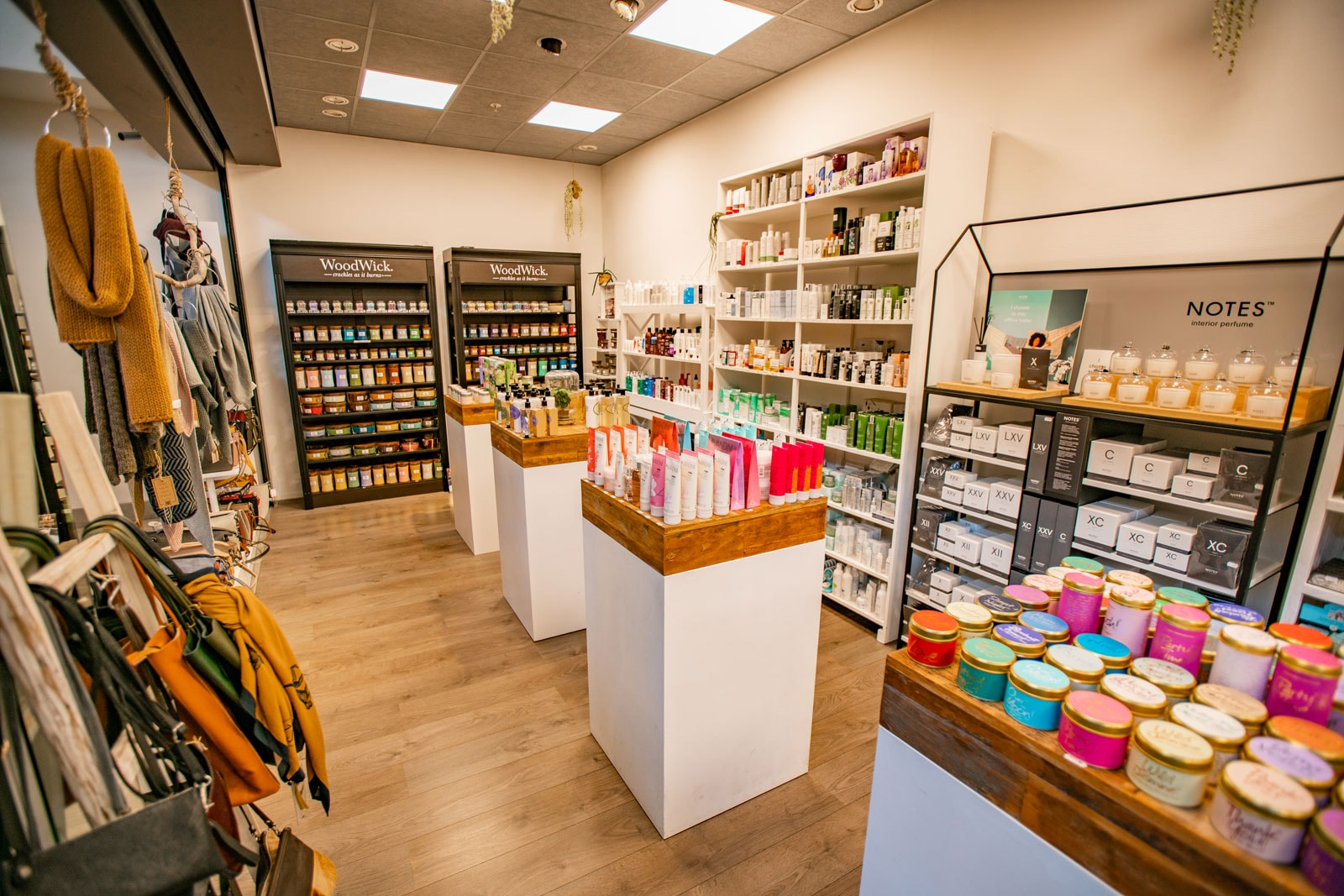 Organic Winkelcentrum Organic Baboba Winkelcentrum Luxury Baboba Luxury Midas Midas dBsCthQrx