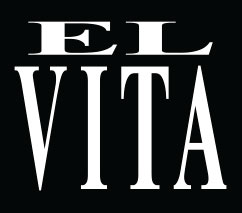 Logo El Vita