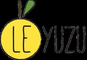 Logo Le Yuzu