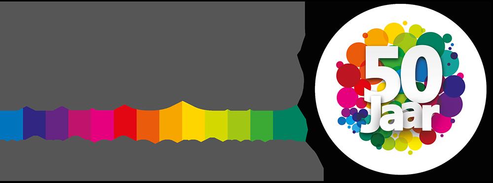 Logo Midas winkelcentrum